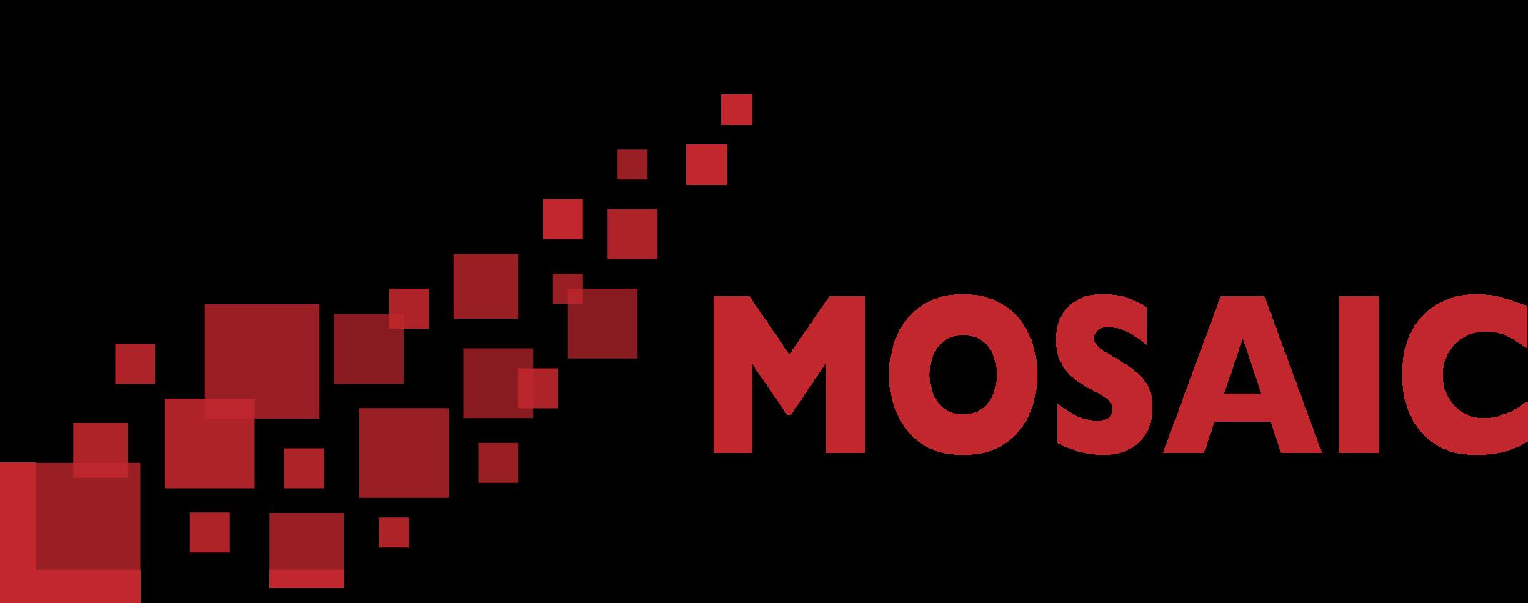 Mosaic Software